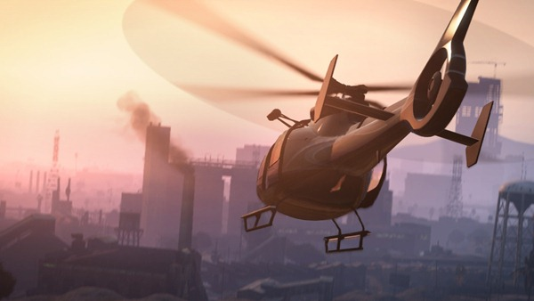 rockstar-games.ru_gta5screenshots-ig-005
