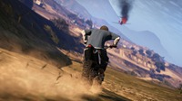 rockstar-games.ru_gta5screenshots-ig-008