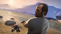 rockstar-games.ru_gta5screenshots-ig-010