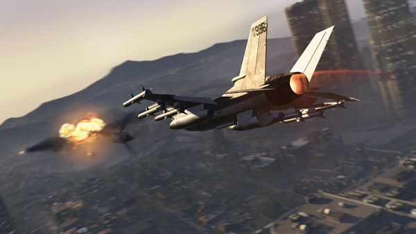 rockstar-games.ru_gta5screenshots-ig-014
