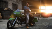 rockstar-games.ru_gta5screenshots-ig-017