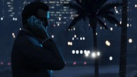 rockstar-games.ru_gta5screenshots-ig-018