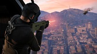 rockstar-games.ru_gta5screenshots-ig-020