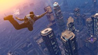 rockstar-games.ru_gta5screenshots-ig-025
