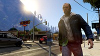 rockstar-games.ru_gta5screenshots-ig-026