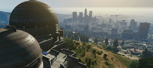 rockstar-games.ru_gta5trailer2-screens-001