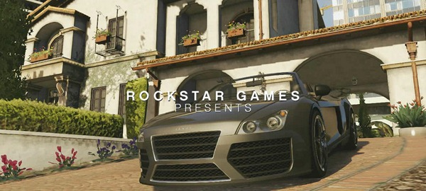 rockstar-games.ru_gta5trailer2-screens-003