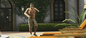rockstar-games.ru_gta5trailer2-screens-005