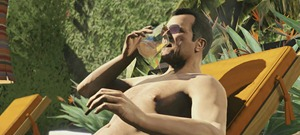 rockstar-games.ru_gta5trailer2-screens-007
