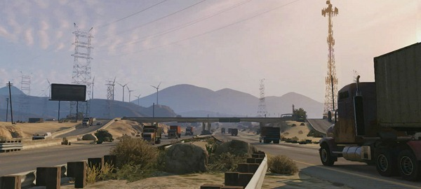 rockstar-games.ru_gta5trailer2-screens-009