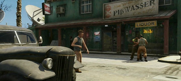 rockstar-games.ru_gta5trailer2-screens-010
