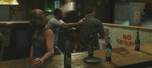 rockstar-games.ru_gta5trailer2-screens-012