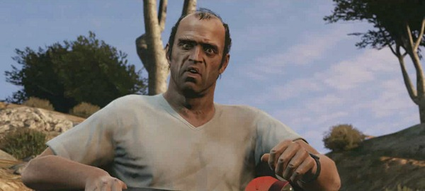rockstar-games.ru_gta5trailer2-screens-013