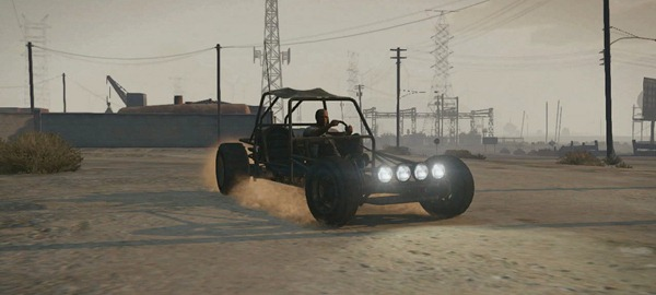 rockstar-games.ru_gta5trailer2-screens-014