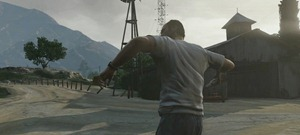 rockstar-games.ru_gta5trailer2-screens-015
