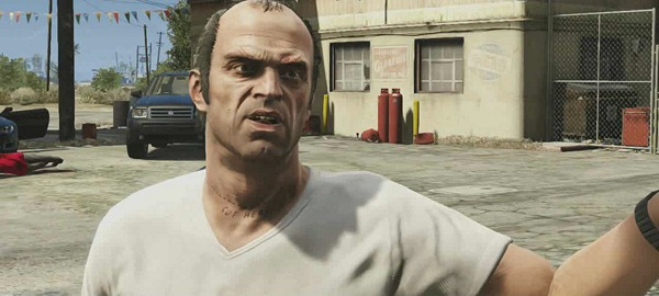rockstar-games.ru_gta5trailer2-screens-018