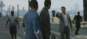 rockstar-games.ru_gta5trailer2-screens-022