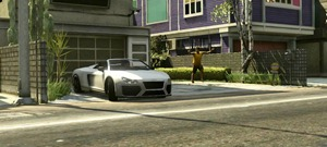 rockstar-games.ru_gta5trailer2-screens-023