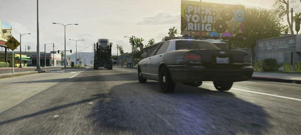 rockstar-games.ru_gta5trailer2-screens-028