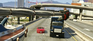 rockstar-games.ru_gta5trailer2-screens-033