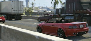rockstar-games.ru_gta5trailer2-screens-035