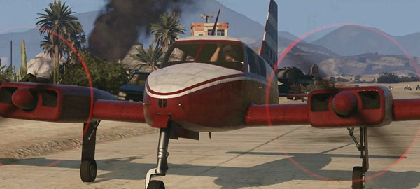 rockstar-games.ru_gta5trailer2-screens-038