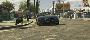 rockstar-games.ru_gta5trailer2-screens-041