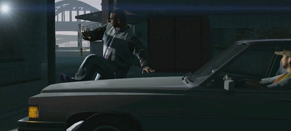 rockstar-games.ru_gta5trailer2-screens-042