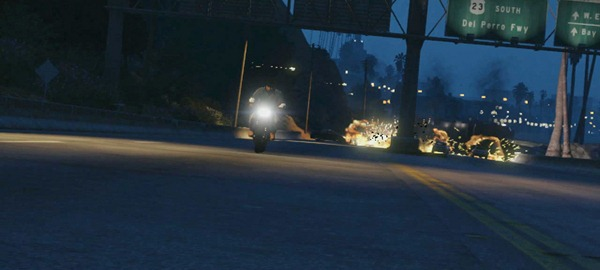 rockstar-games.ru_gta5trailer2-screens-046