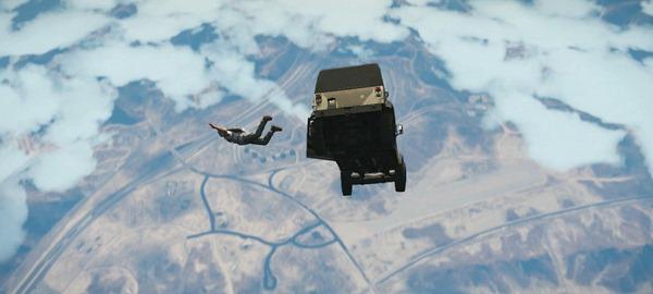 Почему Grand Theft Auto 5 выйдет на PC (уверенность 99%)