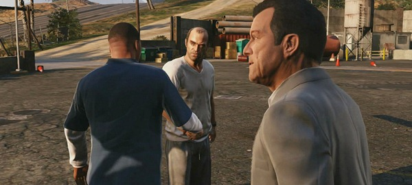 rockstar-games.ru_gta5trailer2-screens-049