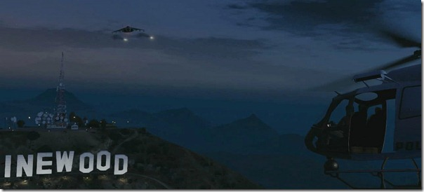 rockstar-games.ru_gta5trailer2-screens-050