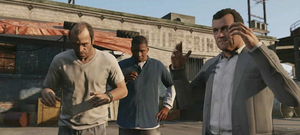 rockstar-games.ru_gta5trailer2-screens-051