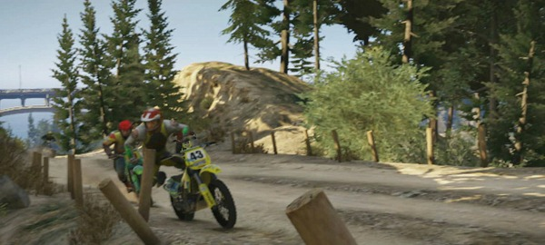 rockstar-games.ru_gta5trailer2-screens-052