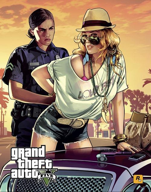 rockstar-games.ru_posters-001
