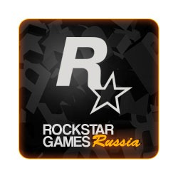 rockstar-games.ru_russia-news-logo