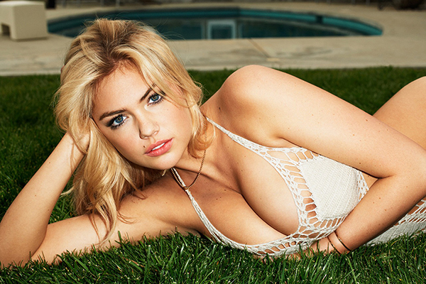 kate-upton-2012-06-19-gq-outtake-010