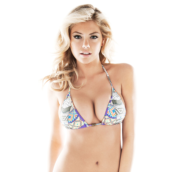 kate_upton_skullcandy_04