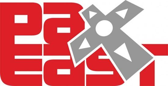 GTA 5 на PAX East 2013/GDC 2013