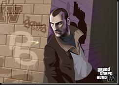 rockstar-games.ru_gta4fanarts-12