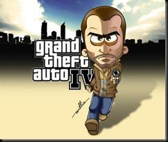 rockstar-games.ru_gta4fanarts-13