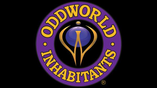 В Oddworld Inhabitants графика не поражает, но сюжет интересен
