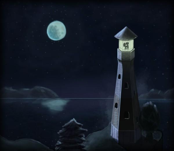 To the Moon выполнит только одно желание