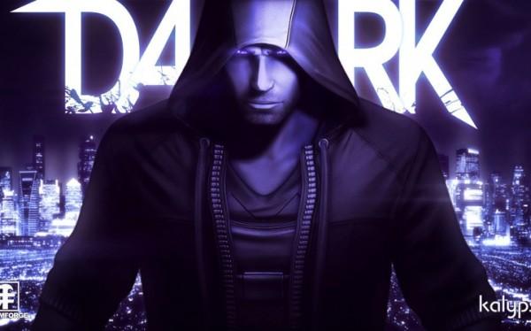 Разработчики Dark представили способности Эрика Бейна