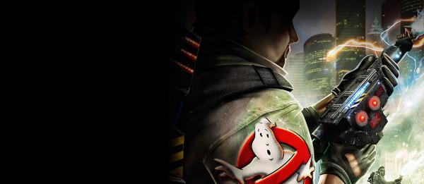 В Ghostbusters выживет только один