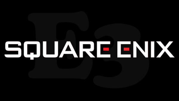 Square Enix винит американский рынок в своих убытках