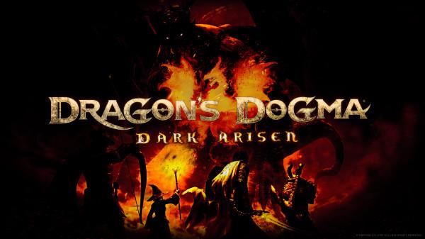 Что ждать в Dark Arisen?
