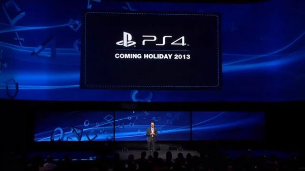 Sony делает ставку на прекрасную половину человечества, используя PS4