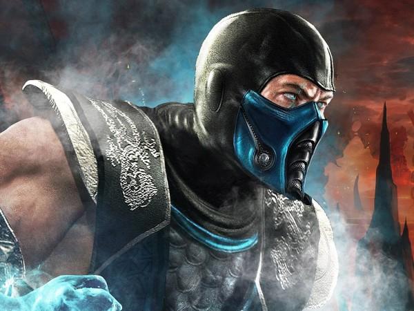 Mortal Kombat появился в Steam со списком достижений