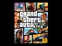 rockstar-games.ur_gta5-artwork-010-1600x1200